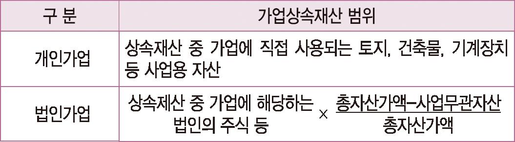 1807_박진용 03.png