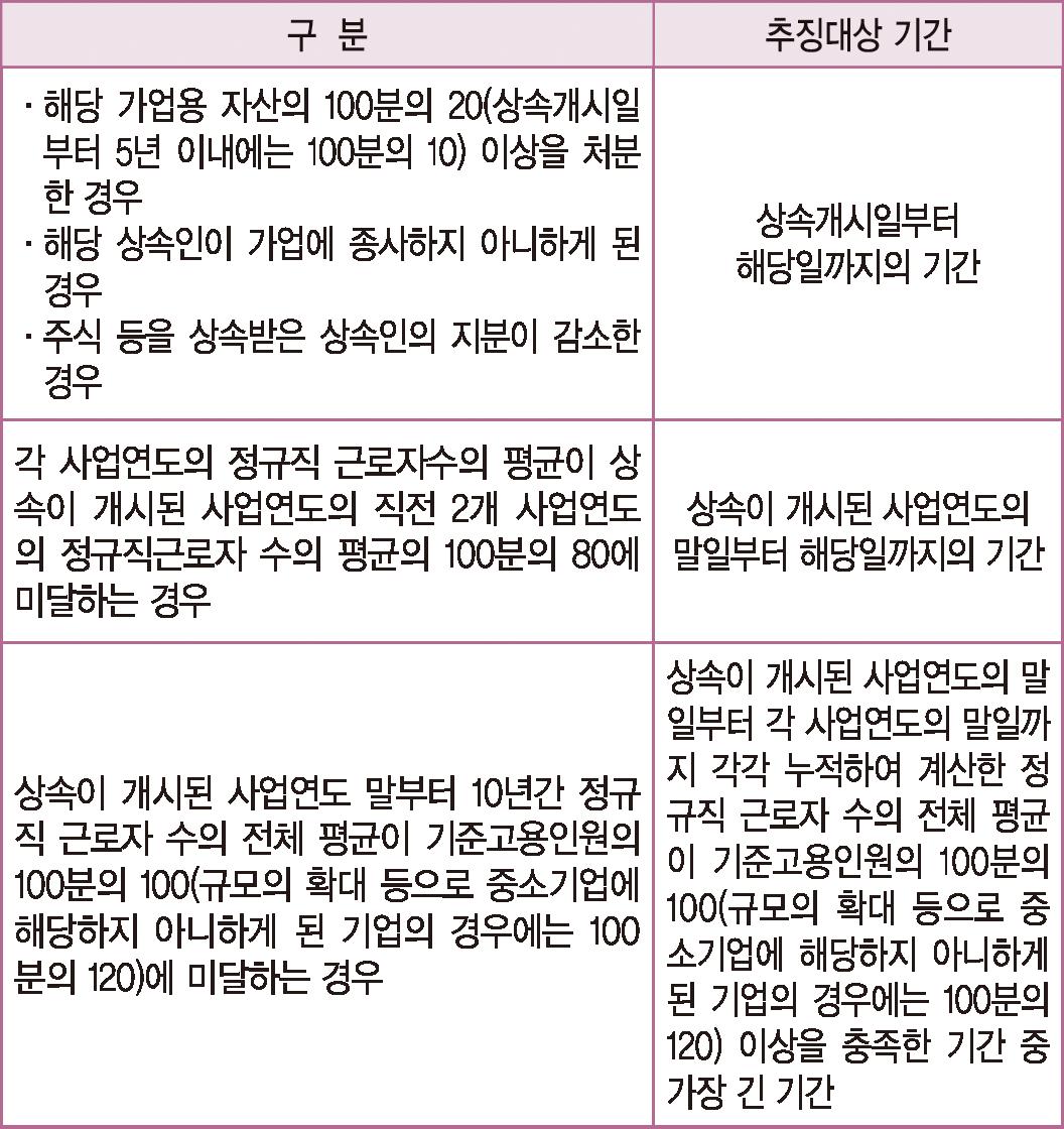 1807_박진용 05.png
